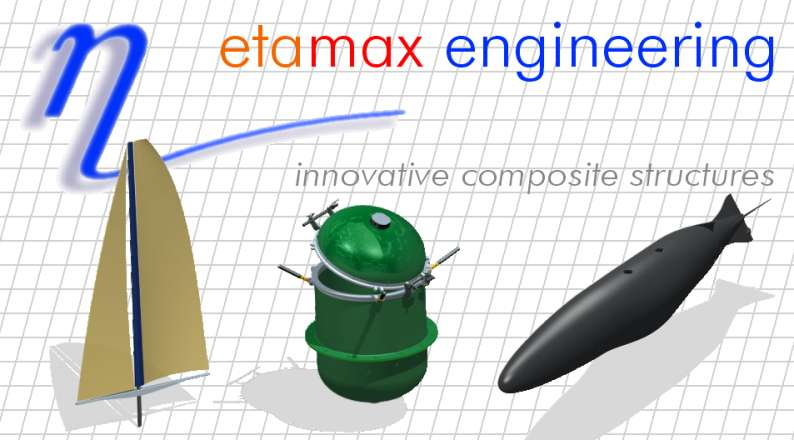 etamax engineering